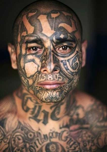 gang_tattoos_5sfw