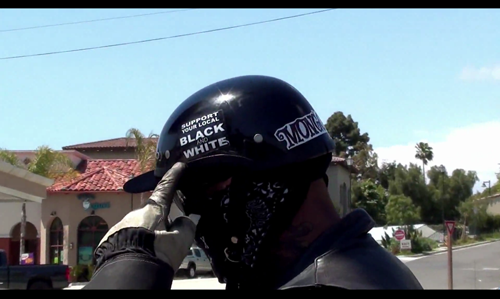 The History of Gangs in Mexico part 3 | boufosnews